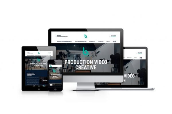 production-conception-video.ca-Mockup-1024x585